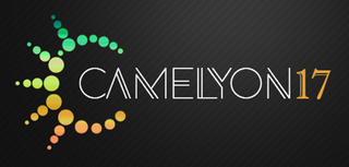 Results CAMELYON17 challenge