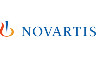 Novartis Transplantation Award for Computational Pathology group