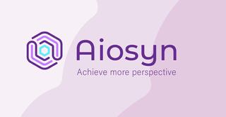 New start-up Aiosyn will bring AI research into pathology diagnostics