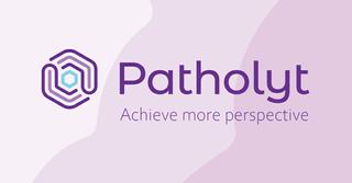 New start-up Patholyt will bring AI research into pathology diagnostics