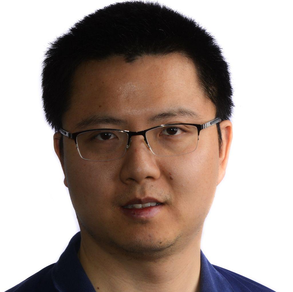 Xie Weiyi