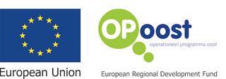 EFRO Oost-Nederland