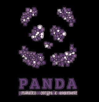 Gleason grading Kaggle competition: the PANDA challenge