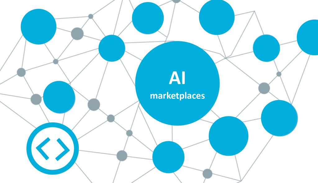 Investigating the surge of commercial AI marketplaces for radiology
